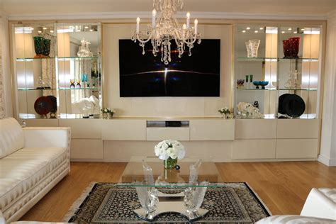 jeux de decoration de maison de luxe mobilier de luxe mobilier haut de gamme mobilier