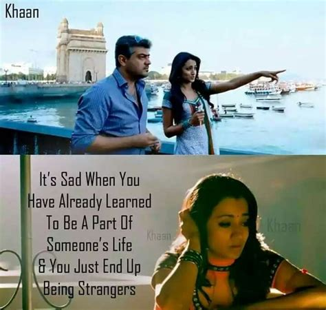 tamil movie love images with lines 17 best images about tamil love quotes on pinterest