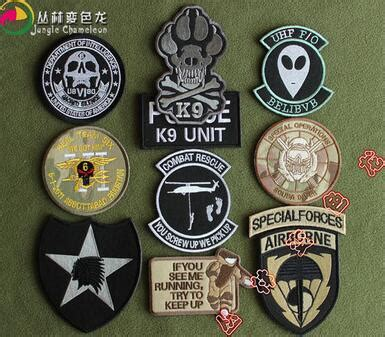 special ops patch popular special forces patches buy cheap special forces