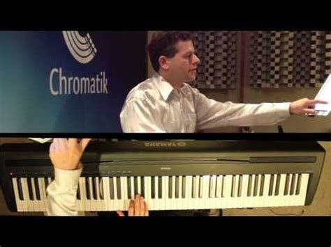 reason piano roll tutorial piano ideas 1000 images about piano sheet music on pinterest sheet