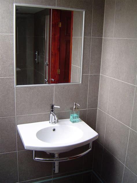 inset bathroom mirror south coast bathrooms 100 feedback bathroom fitter
