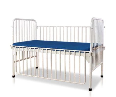 pediatric bed godrej archives kerala surgical equipment co