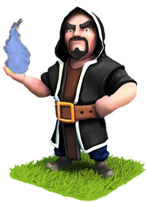 clash of clans wizard level 4 15 best images about wizards on pinterest level 3