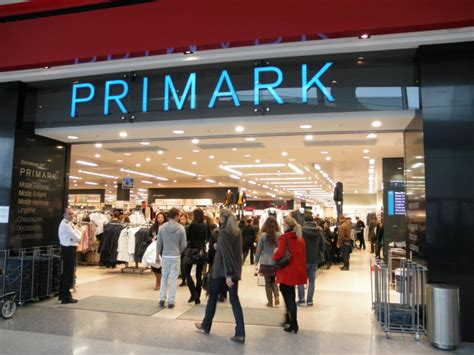 primark liege amsterdam welcomes budget fashion outfitters
