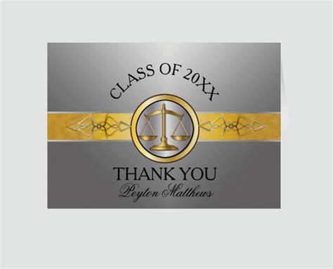 College Graduation Card Templates by 11 Graduation Thank You Cards Design Trends Premium