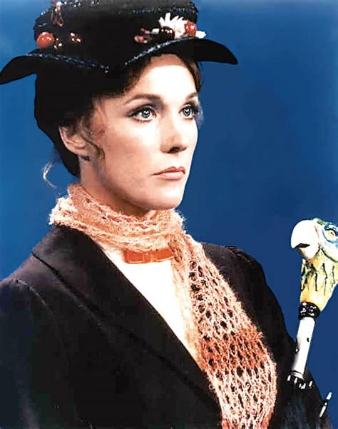 mary poppins from a mary poppins music movies