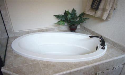 Garden Soaking Tub Garden Bathtubs Garden Soaking Tub Bathtub Garden Tub