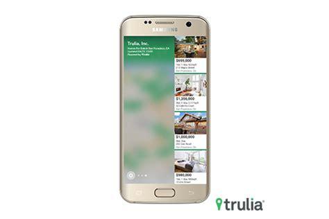 Trulia Blog Apps Amp Mobile Archives Trulia S Blog