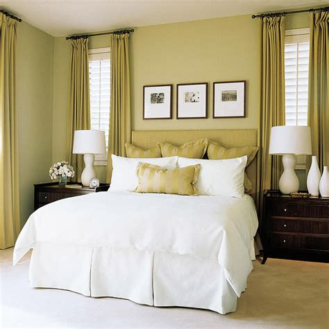 New Bedrooms Decorating Ideas 2012 With Natural Colors Bedroom Designs 2012