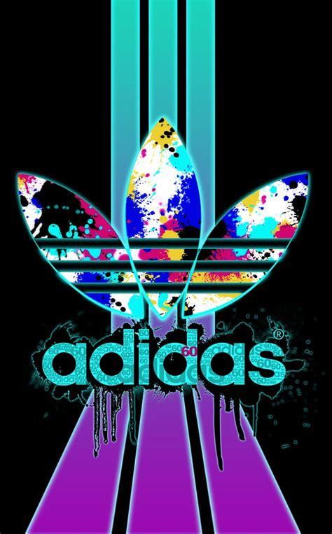 Imagenes Que Digan Adidas | 1000 ιδέες για imagenes nike στο pinterest dibujo