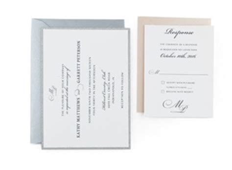 free 4x5 5 card template free wedding ivitation template