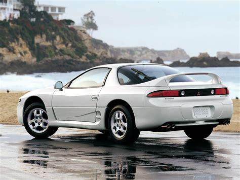 auto air conditioning repair 1996 mitsubishi 3000gt spare parts catalogs mitsubishi 3000 gt specs 1994 1995 1996 1997 1998 1999 2000 2001 autoevolution