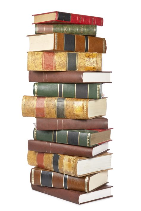 pictures of stacks of books the wisdom chronicle cross examined christian