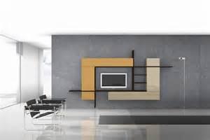 Floating Desk Ikea Mueble De Tv Minimalista Buscar Con Google Mueble De