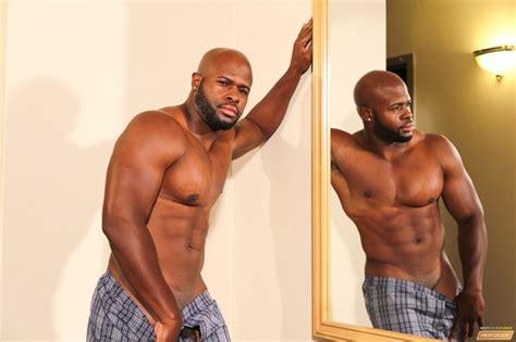 Next Door Ebony Archives Free Naked Men Big Dicks