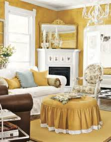 Decorating Ideas For Living Room With Corner Fireplace Theme Design 11 Living Room Fireplace Design Ideas