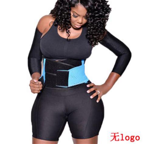 best shaper slimming belt shaper miss belt waist trainer shaper