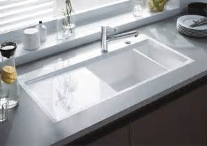 duravit kitchen sinks welcome to kitchen studio of