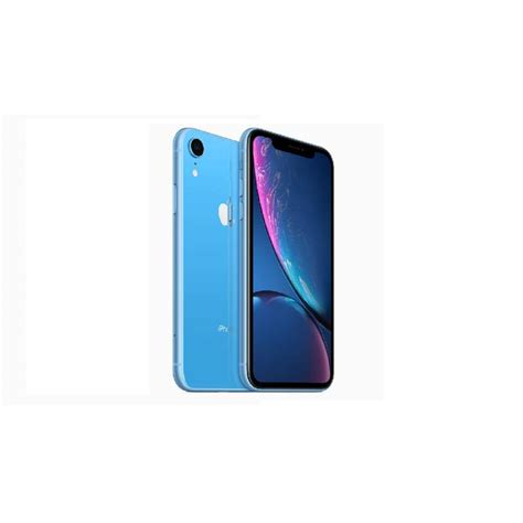win a joshog october iphone xs max 512gb win electronics competitions sweepstakes tomorro