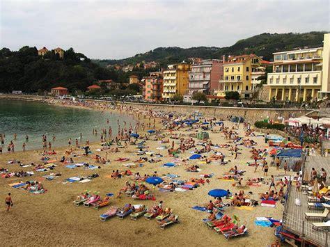 of la spezia la spezia italy pictures and and news citiestips