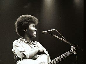 joan armatrading it could been better lyrics joan armatrading song lyrics metrolyrics