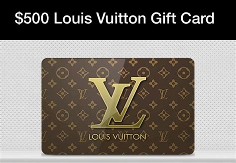 Download Apps Get Gift Cards - want a free louis vuitton 500 gift card see how trusper
