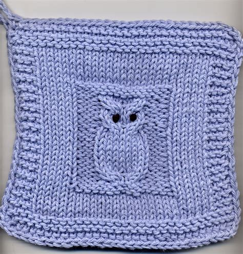 cool knitting ideas cool easy knitting patterns crochet and knit