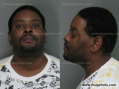 Graham County Court Records Terry Graham Mugshot Terry Graham Arrest Florence County Sc Booked For Warrant