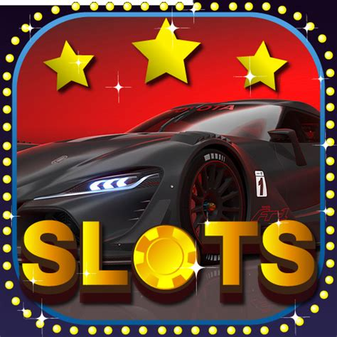 Play Free Slots Win Real Money - amazon com grand turismo holland free slots win real money awesome las vegas city