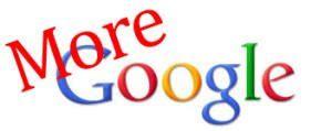 google tricks: 10 more essential time saving google tips