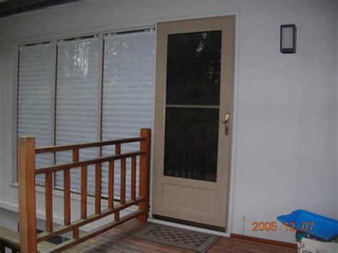 Self Storing Door by Door Storee Self Storing Doors