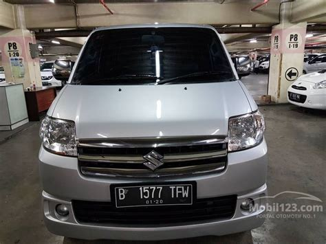Kanvas Kopling Mobil Avanza suzuki apv all new 2017 2018 best cars reviews