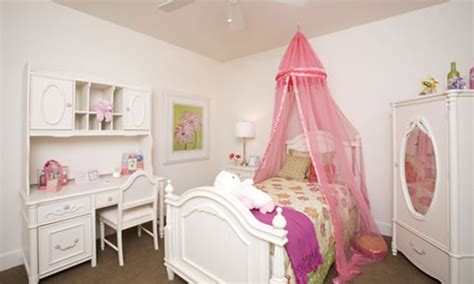 Princess Bedroom Decor by 50 Best Princess Theme Bedroom Design For Bahay Ofw