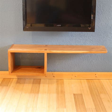 minimalist entertainment center 100 minimalist entertainment center minimalist