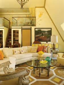 yellow color schemes for living room beautiful fall ideas interior decorating and paint color schemes