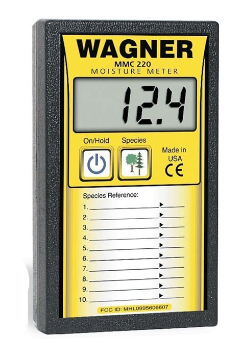 woodworking moisture meter 10 best wood moisture meters