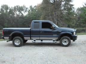 picture of 2004 ford f 250 duty xlt extended cab lb