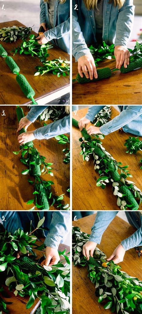 Tischdekoration Selber Machen by 1001 Ideen Wie Sie Eine Elegante Tischdeko Selber Machen
