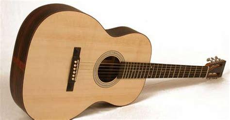 cara bermain gitar gambar cara merawat gitar ratusan cara