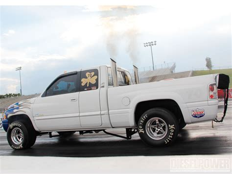 trucks drag racing drag racing trucks dodge