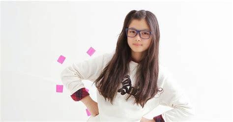 film korea romantis dewasa profil dan biodata lengkap kim yoo jung kumpulan film