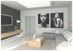 tipps für wohnzimmergestaltung wohnzimmer wandgestaltung bilder raum und m 246 beldesign