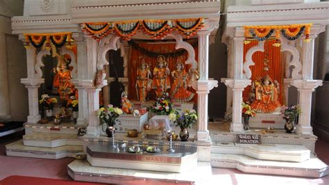 temple inside home design image gallery hindu home temple