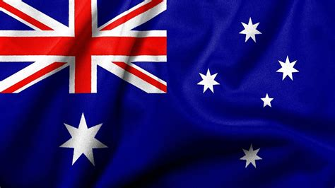 s day australia that moment in time happy australia day 2013