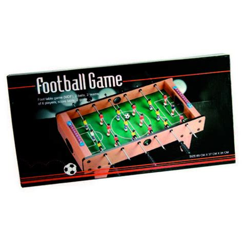 calcetto da tavolo calcetto da tavolo gioco calcio in legno calcio balilla