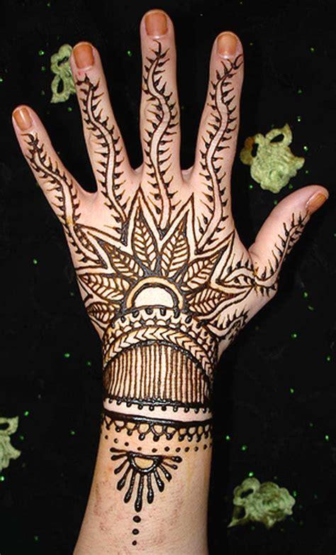beautiful designs mat denan 18 beautiful mehndi designs