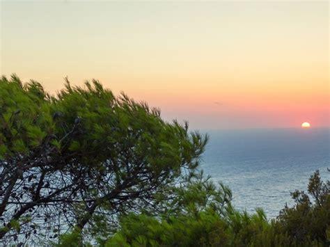 Appartamenti A Zante Grecia by Tour Operator Zante Bongi Travel Offerte Low Cost