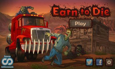 free download of earn to die full version for pc ন য ন ন এন ড রয ড র জনপ র য গ ম earn to die full