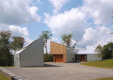 vermont home design ideas modern cedar house in vermont mountains modern house designs