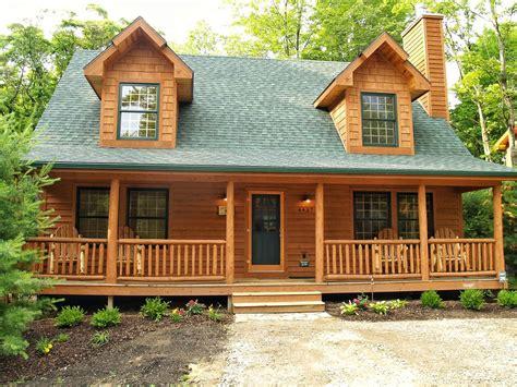 Cedar Creek Luxury Cabins by Cedar Creek Lodge Cozy Rustic Luxury Cabin Vrbo
